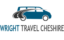 Wright Travel Cheshire